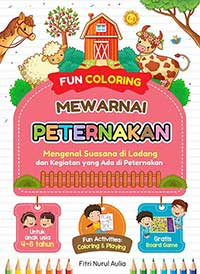 COVER---Fun-Coloring-Mewarnai-Peternakan2