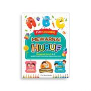 fun-coloring-mewarnai-huruf