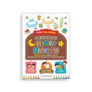 fun-coloring-mewarnai-huruf-hijaiah