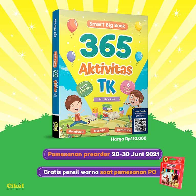 03-Eflyer-PO-365-TK