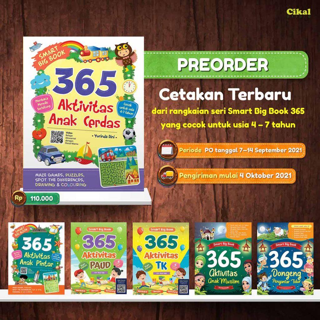 02-PO-smartbig-book-aktivitas-anak-cerdas