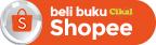 Button-Shopee