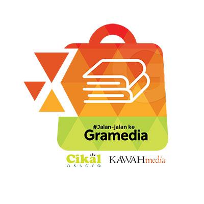 Logo-jalan-jalan-ke-Gramedia-01